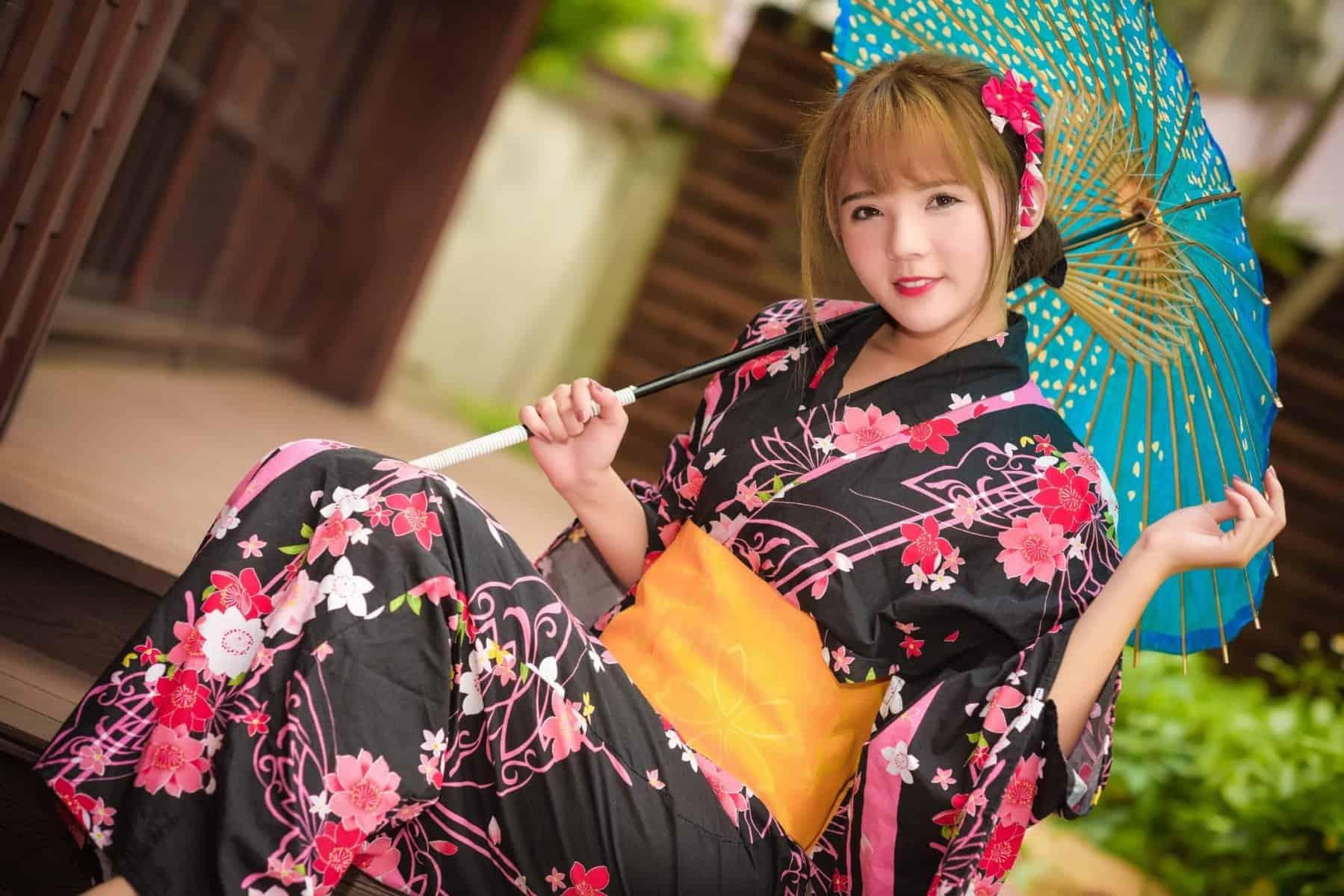 japonskoe-kimono-modeli-12