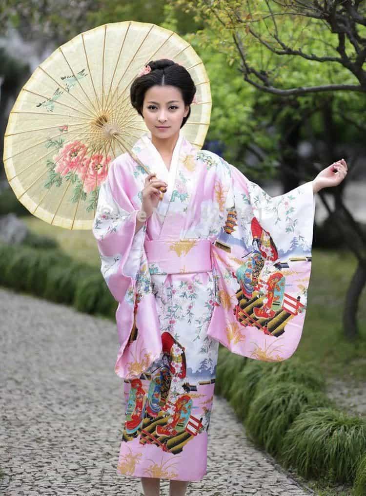 japonskoe-kimono-modeli-16