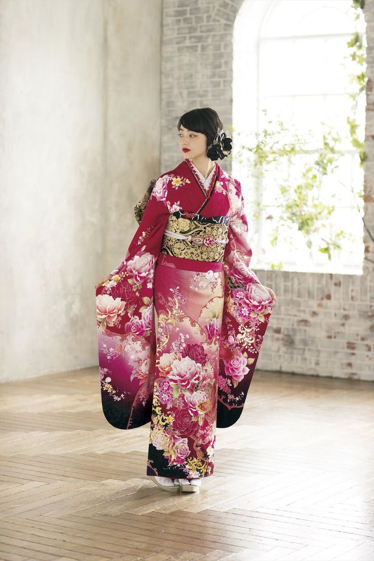 japonskoe-kimono-modeli-17