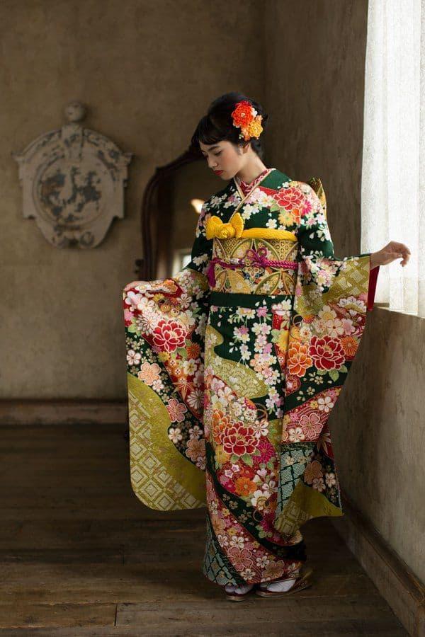 japonskoe-kimono-modeli-18