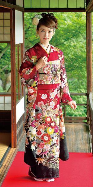 japonskoe-kimono-modeli-19-300x600