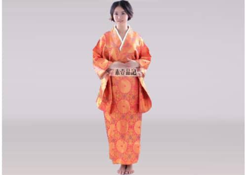 japonskoe-kimono-modeli-3-500x355