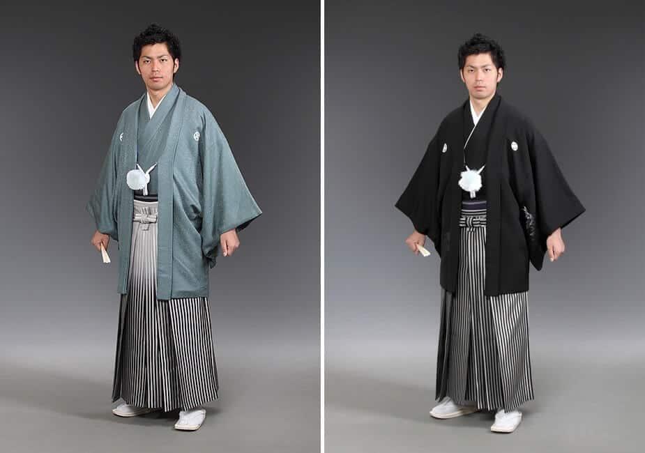 japonskoe-kimono-modeli-7