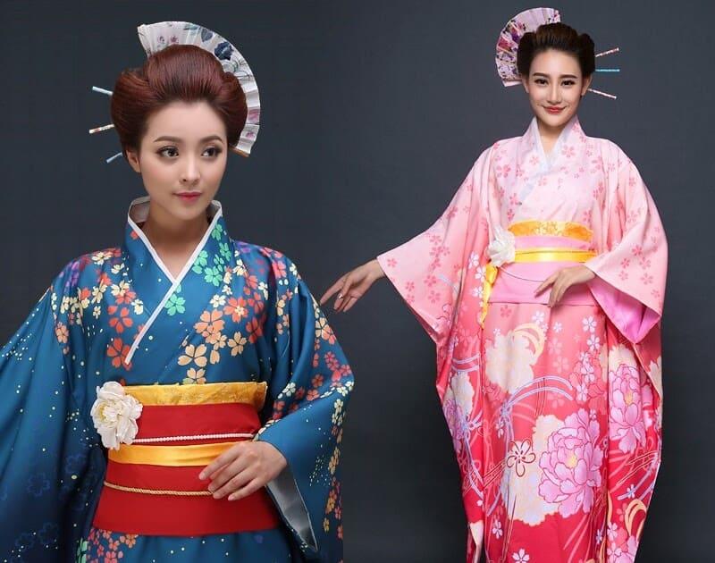 japonskoe-kimono-modeli-8