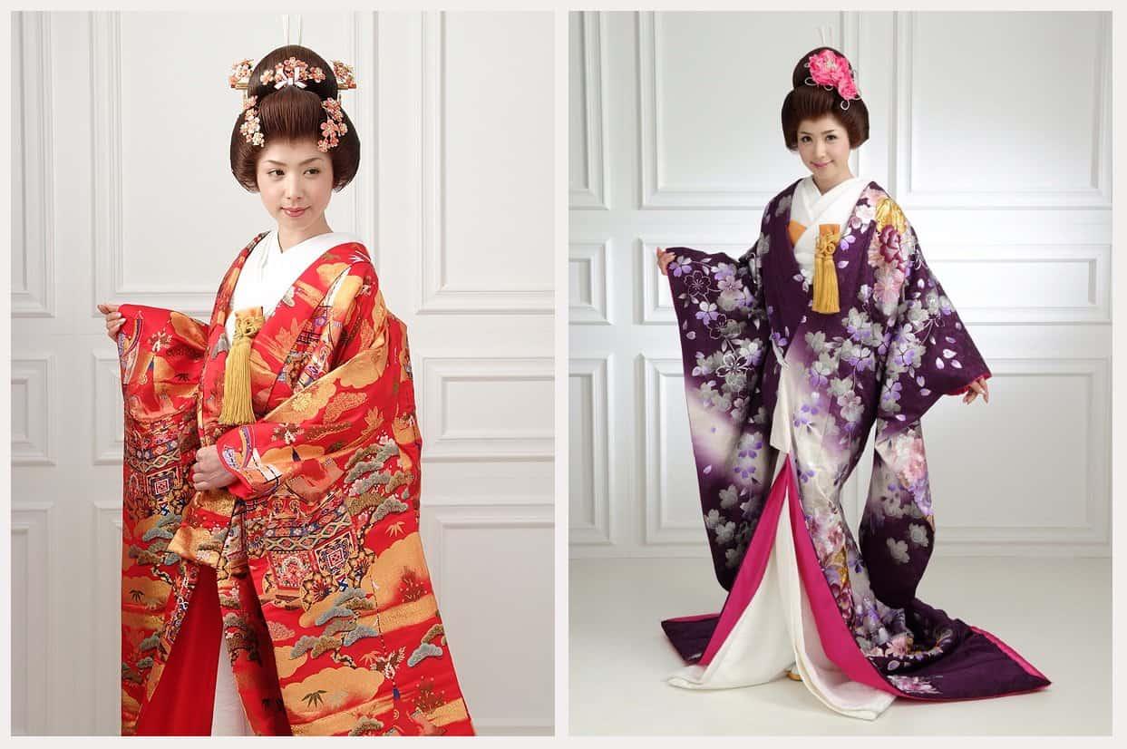 japonskoe-kimono-modeli-9