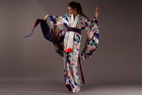 kimono-naznachenja-1-500x333