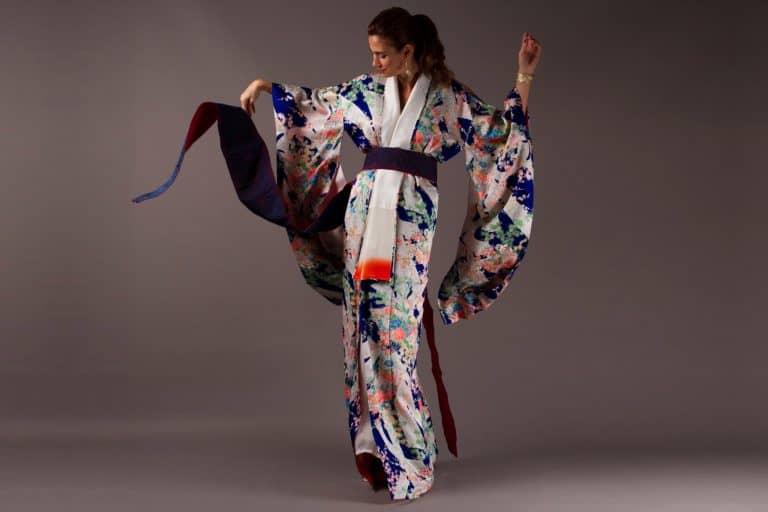 kimono-naznachenja-1