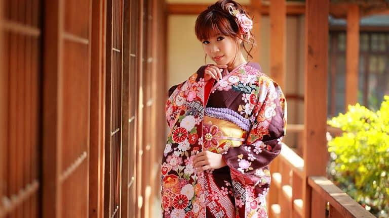 kimono-naznachenja-2