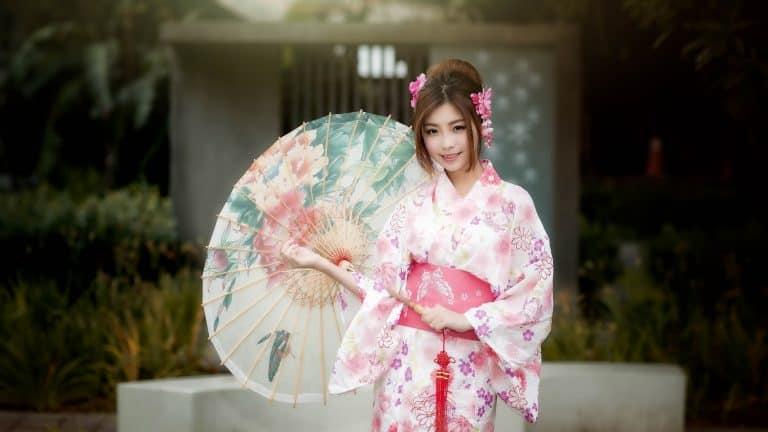 kimono-naznachenja-3