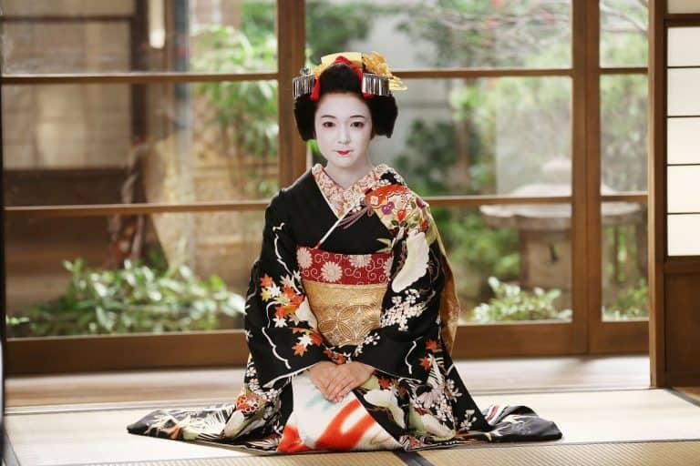 kimono-naznachenja-4