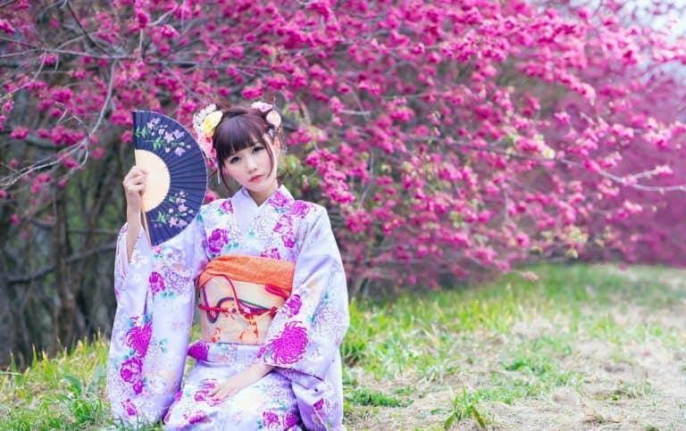kimono-naznachenja-5