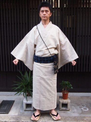 osobenosti-kimono-1-375x500