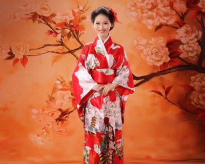 osobenosti-kimono-2-400x320