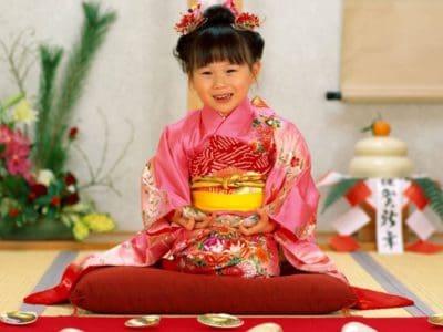 osobenosti-kimono-3-400x300