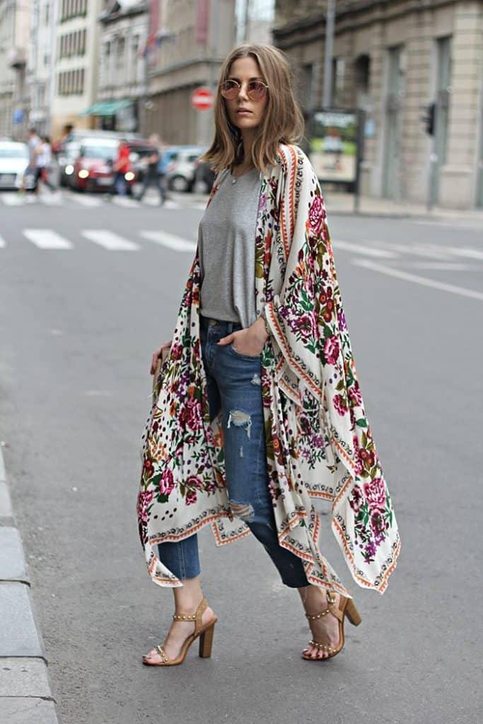 sovremennie-kimono-3