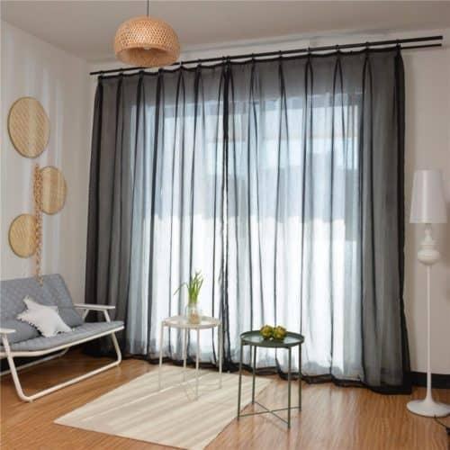 vualj-interjer-1-500x500