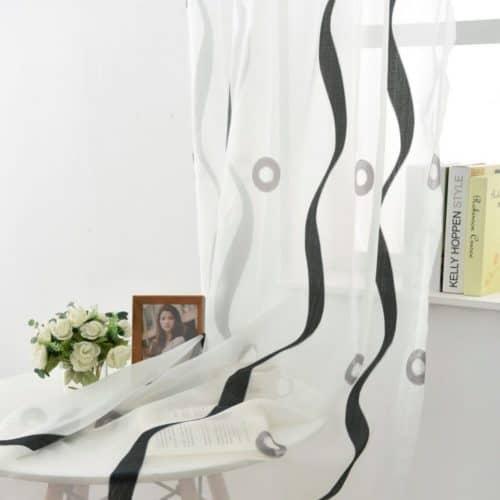 vualj-interjer-4-500x500