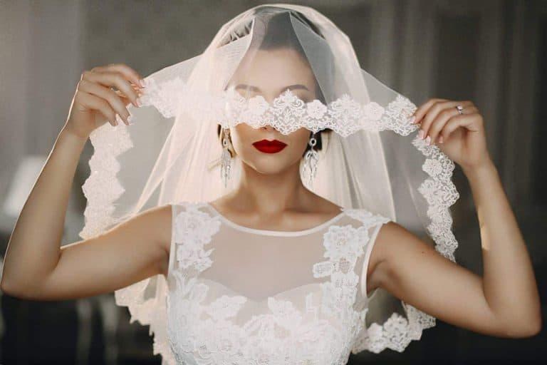 vualj-svadebnij-obraz-1