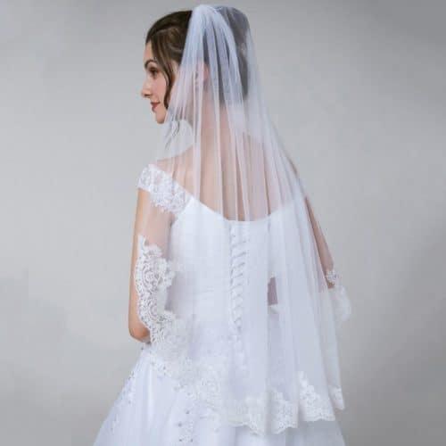 vualj-svadebnij-obraz-2-500x500