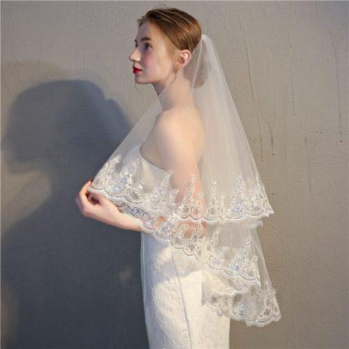 vualj-svadebnij-obraz-3-500x500