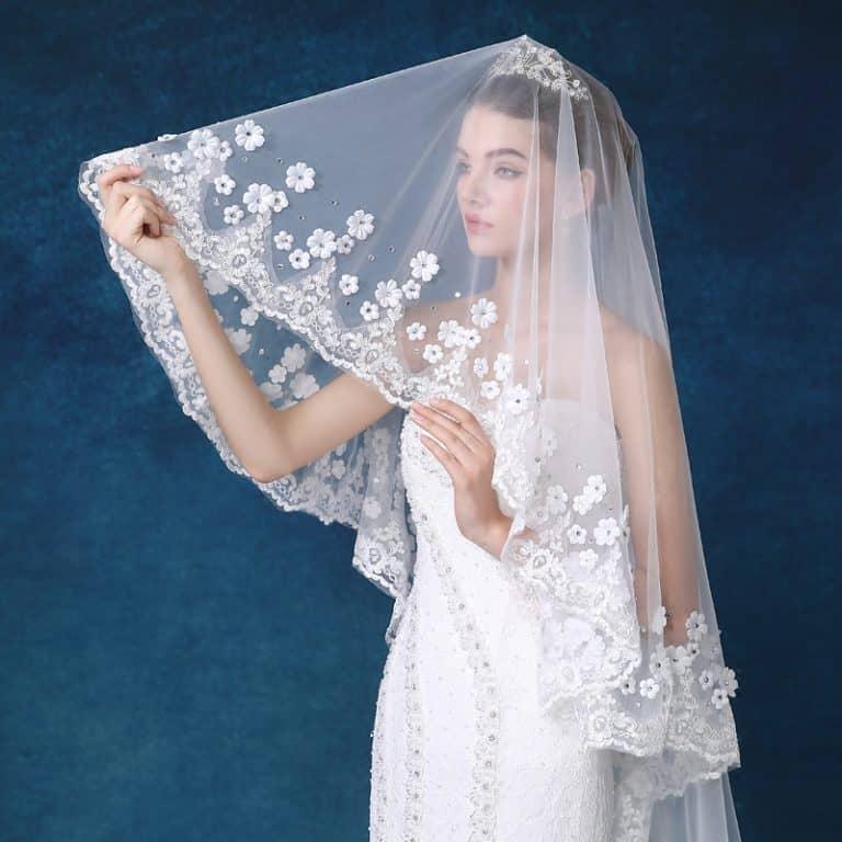 vualj-svadebnij-obraz-4