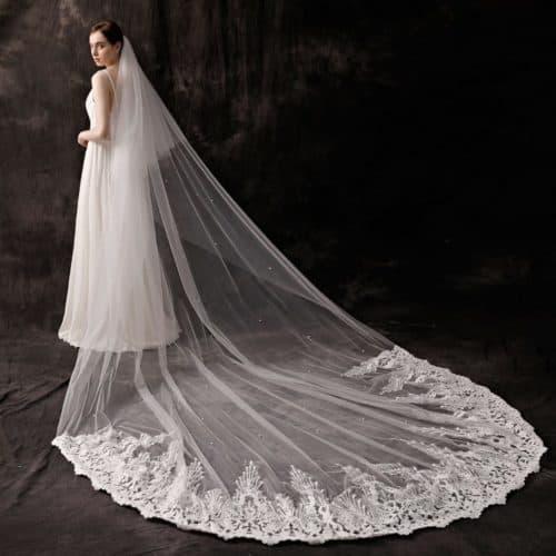 vualj-svadebnij-obraz-5-500x500