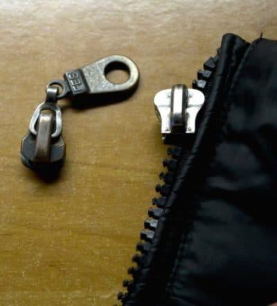 zipper-1-400x442